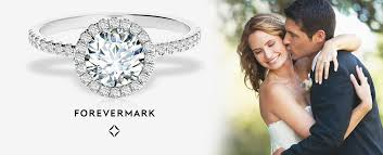 fine jewelry and watch dealer wichita ks