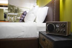 Campfire Hotel Bend Updated 2020 Prices