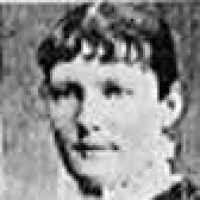 Addie Jane Wildman (1864-1949) • FamilySearch