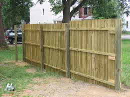 Avoid These 6 Common Diy Fence Installation Mistakes Fence Supply Online
