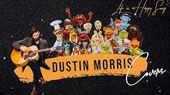 Dustin Morris - YouTube