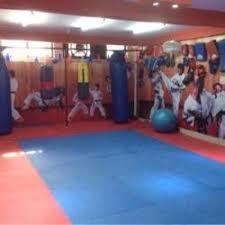 modern martial art academy dilshad