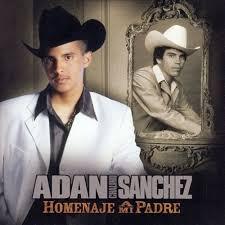 adan sanchez by Carlos Mena Ochoa on SoundCloud - Hear the world's ...