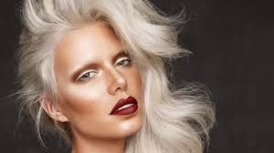 professional makeup artist mia connor