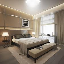 bedroom ceiling lighting ideas home