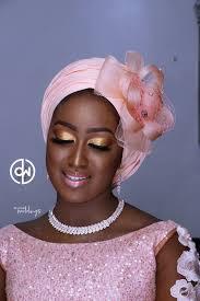 bridal looks on fatima