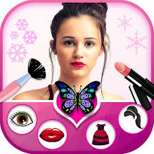 photo editor face beauty makeup apk 1 1
