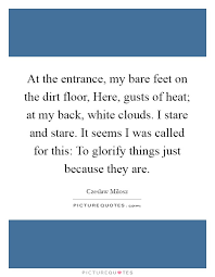 dirt quotes dirt sayings dirt picture quotes page