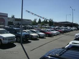 car dealership in great falls mt 59405