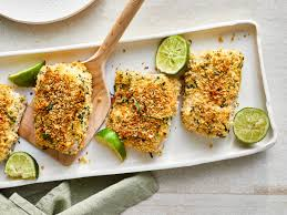 Easy Perfect Mahi Mahi recipe (step by ...