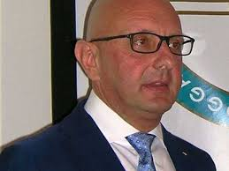 Africa to be targeted for fresh talent as Ferriani re-elected FIBT President