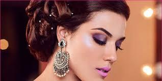 bridal makeup palette