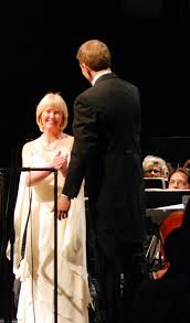 Jayne West and the Mobile Symphony: Mahler- Symphony #4 Kernis- Simple  Songs March 8th, 2008 | The past, Victorian dress, Symphony