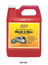 3 Best Fiberglass Rv Waxes 2020 The Drive