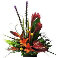 utah florist and flower delivery
