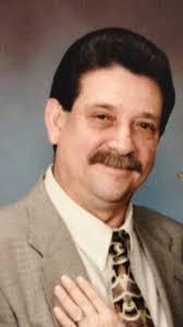 Share Obituary for Pablo Guzman   Cleveland, OH