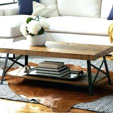 ideas incredible beach style end tables