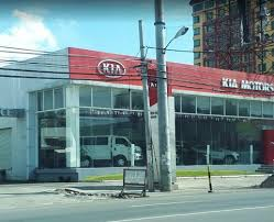kia davao dealership is our official