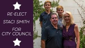 Kingsburg City Councilwoman Staci Smith - Home | Facebook