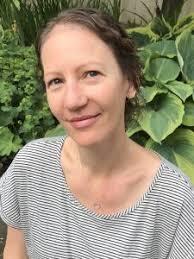 Stephanie Moore – The JPB Environmental Health Fellows Program