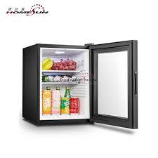 Nguồn nhà sản xuất Xách Tay Mini Tủ Lạnh chất lượng cao và Xách Tay Mini Tủ  Lạnh trên Alibaba.com