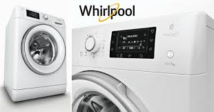 Whirlpool's FreshCare + keeps your garments fresh for up to 6 hours after  the cycle is over | Whirlpool Corporation