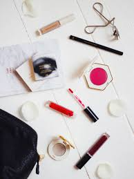 5 things h m beauty must have pieces
