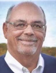 Lawrence Smith 1945 - 2020 - Obituary