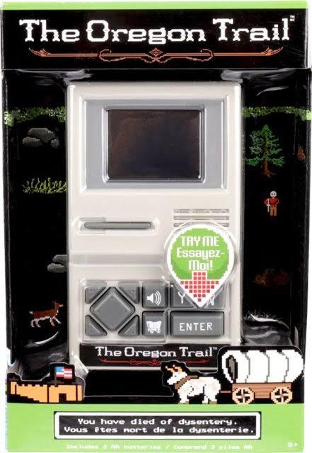 "Image result for oregon trail game"""