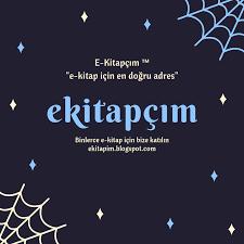 E-Kitapçım - Yaşar Kemal Tüm Eserleri (31 E-Kitap) #pdf...