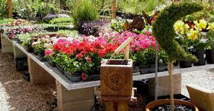 garden center in riverton utah