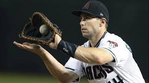 DeLand's Luke Weaver part of trade that's bringing Paul Goldschmidt to  Cardinals - Orlando Sentinel