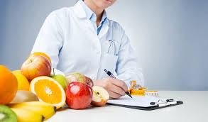 nutritionist my top eight tips