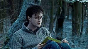 Harry Potter e i Doni della Morte - Parte 1: 7 curiosità sul ...