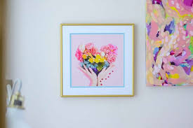 acrylic vs glass picture frame covers