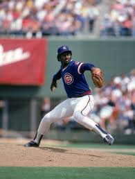 Lee Smith is the Next Chicago Cubs Hall of Famer and Other Bullets ...