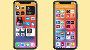 Apple WWDC: iOS 14 Provides New Usability Features, Enhanced Privacy -  Variety