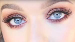 صور اجمل عيون اجمد عيون جميله في العالم كلام حب