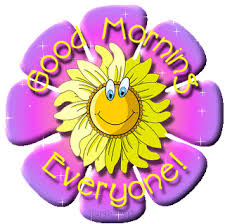 good morning free png image png all