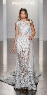 njujork dresses 2016 weddings dresses