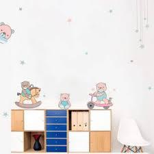 Baby Pooh Bear Silhouette Pooh Bear Svg Baby Pooh Bear Svg Winnie The Pooh Svg Download Baby Pooh Bear Clipart