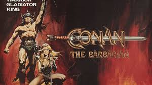 Everything You Never Knew About The Making of Conan The Barbarian