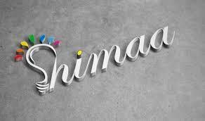 صور اسم شيماء اجمل صور عشان شيماء القمر عالم ستات