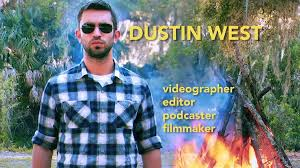 Dustin West - Demo Reel on Vimeo