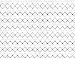 Chain Link Fence Png Cerca De Arame Poses Adesivos