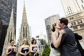 best 620 loft and garden wedding photos