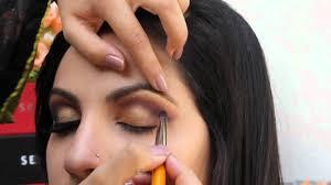 enement makeup you