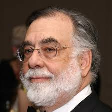 Francis Ford Coppola - Movies, Daughter & Godfather - Biography