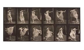 Eadweard Muybridge's motion towards Tate Britain | Eadweard Muybridge | The  Guardian