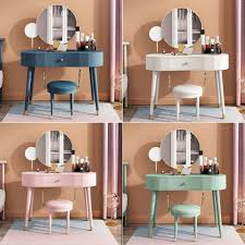elegant makeup table saubhaya makeup